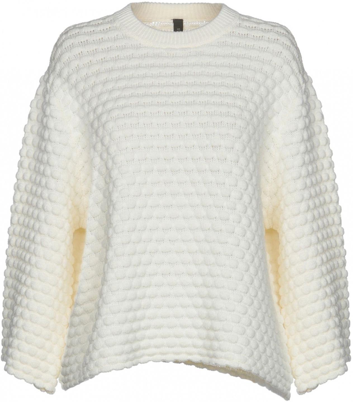 Maglieria s Y a Bantoa Pullover E5Xxq7q1
