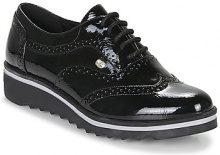 Scarpe LPB Shoes  GARANCE