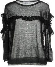 KAOS  - MAGLIERIA - Pullover - su YOOX.com
