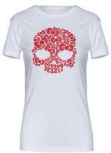 HYDROGEN  - TOPWEAR - T-shirts - su YOOX.com