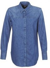 Camicia G-Star Raw  TACOMA BF SHIRT