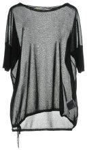 RICH&ROYAL  - MAGLIERIA - Pullover - su YOOX.com