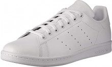 Adidas Stan Smith Scarpe Low-Top, Unisex adulto