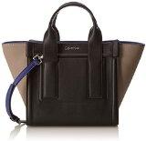 Calvin Klein JeansMIRJ4N SMALL TOTE - Borsa con Maniglia Donna