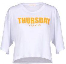 TOY G.  - TOPWEAR - T-shirts - su YOOX.com