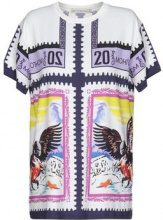 MARY KATRANTZOU  - TOPWEAR - T-shirts - su YOOX.com