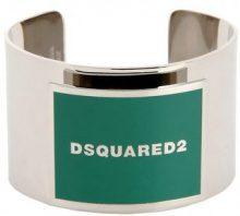 DSQUARED2  - GIOIELLI - Bracciali - su YOOX.com