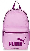 Zaini Puma  PHASE BACKPACK ORCHID