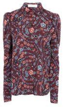 SEE BY CHLOÉ  - CAMICIE - Camicie - su YOOX.com