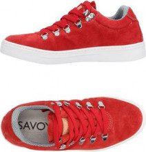 SAVOY Sneakers
