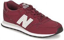scarpe new balance gm500