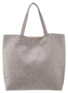Anna Field Shopping bag taupe
