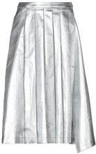 STEFANEL  - JEANS - Gonne jeans - su YOOX.com