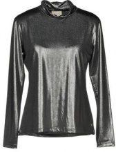JIJIL  - TOPWEAR - T-shirts - su YOOX.com