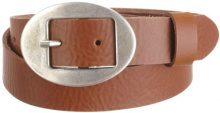 MGM - Cintura, donna Marrone (Braun (Braun)) 100 cm