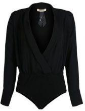 TOY G.  - CAMICIE - Bluse - su YOOX.com