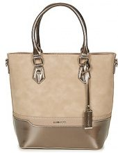 Borsa a spalla David Jones  -