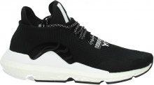 Sneakers Y3 Yamamoto  Uomo Nero