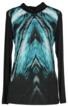 BYBLOS  - TOPWEAR - T-shirts - su YOOX.com