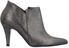 BAGATT  - CALZATURE - Ankle boots - su YOOX.com