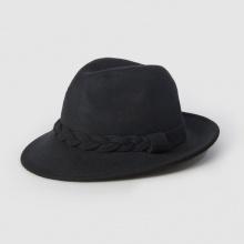Cappello, MADEMOISELLE R