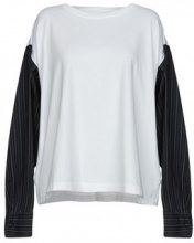 MM6 MAISON MARGIELA  - TOPWEAR - T-shirts - su YOOX.com