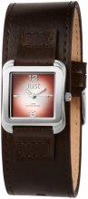 Just braccialetto da donna orologio quartz 48-s9256-Br