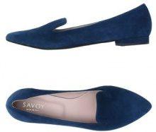 SAVOY  - CALZATURE - Mocassini - su YOOX.com