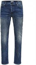 Jeans slim Loom