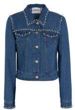 ESSENTIEL ANTWERP  - JEANS - Capispalla jeans - su YOOX.com