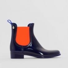 Boots della pioggia PISA