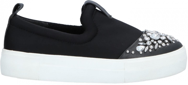 Bantoa Calzature Basse Sneakers Shoes Primadonna Nw4cvvz Amp; Tennis hQrxtCsd