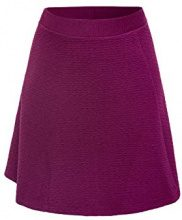 ESPRIT 088ee1d005, Gonna Donna, Viola (Berry Purple 520), Medium