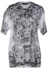 MAUNA KEA  - TOPWEAR - T-shirts - su YOOX.com
