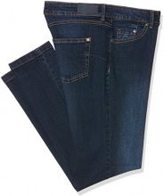 Cortefiel 2.T.M.Jeans Skinny Push-UP, Jeans Donna, 44