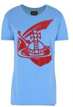 VIVIENNE WESTWOOD ANGLOMANIA  - TOPWEAR - T-shirts - su YOOX.com