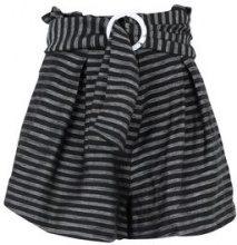 C/MEO COLLECTIVE  - PANTALONI - Shorts - su YOOX.com