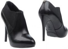 GUESS  - CALZATURE - Ankle boots - su YOOX.com
