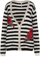 CARE OF YOU  - MAGLIERIA - Cardigan - su YOOX.com