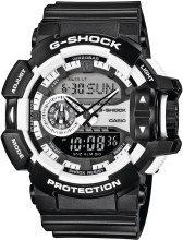 G-Shock - Classico G-Shock con cinturino in resina per Unisex