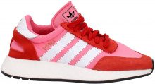 Sneakers Adidas i 5923 w Donna Rosso