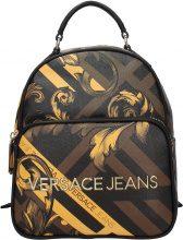 Zaini e Marsupi Versace Jeans Donna