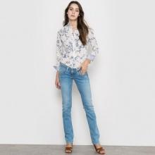 Jeans straight VENUS di PEPE JEANS