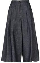 VIRGINIA BIZZI  - JEANS - Gonne jeans - su YOOX.com