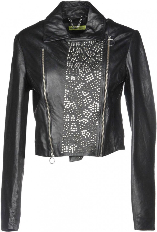 Prodotto Immagini Prodotto Versace Versace Immagini Jeans E5qz6