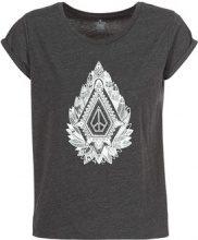 T-shirt Volcom  RADICAL DAZE TEE