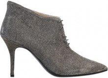 L'ARIANNA  - CALZATURE - Ankle boots - su YOOX.com