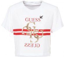 T-shirt Guess  IRIS