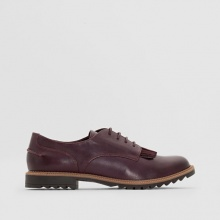 Derby CLARKS GRIFFIN MABEL