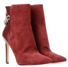 NINE WEST  - CALZATURE - Stivaletti - su YOOX.com